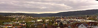 lohr-webcam-11-04-2017-19_00