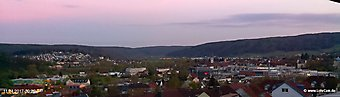 lohr-webcam-11-04-2017-20_20