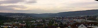 lohr-webcam-12-04-2017-07_30