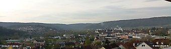 lohr-webcam-12-04-2017-08_00