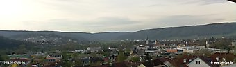 lohr-webcam-12-04-2017-08_20
