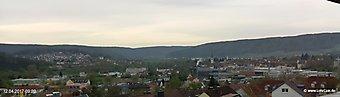 lohr-webcam-12-04-2017-09_20