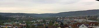 lohr-webcam-12-04-2017-09_30