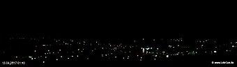 lohr-webcam-13-04-2017-01_10