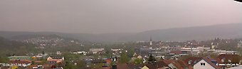 lohr-webcam-13-04-2017-08_30