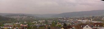 lohr-webcam-13-04-2017-08_50