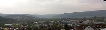 lohr-webcam-13-04-2017-09_10