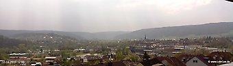 lohr-webcam-13-04-2017-12_00