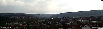 lohr-webcam-13-04-2017-13_10