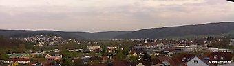 lohr-webcam-13-04-2017-19_20
