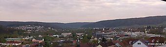 lohr-webcam-13-04-2017-20_00