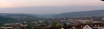 lohr-webcam-14-04-2017-06_40