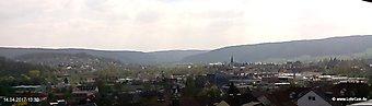 lohr-webcam-14-04-2017-13_30