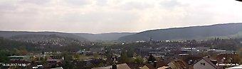 lohr-webcam-14-04-2017-14_00