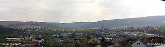 lohr-webcam-14-04-2017-14_50