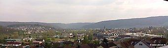 lohr-webcam-14-04-2017-15_40
