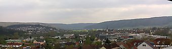 lohr-webcam-14-04-2017-16_30