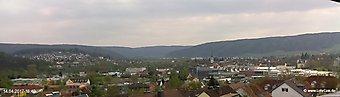 lohr-webcam-14-04-2017-16_40