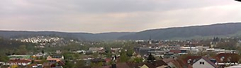 lohr-webcam-14-04-2017-16_50