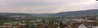 lohr-webcam-14-04-2017-17_00