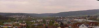 lohr-webcam-14-04-2017-18_10