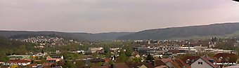 lohr-webcam-14-04-2017-18_50