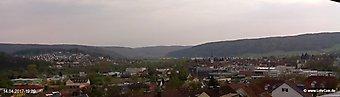 lohr-webcam-14-04-2017-19_20