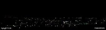 lohr-webcam-15-04-2017-01_00