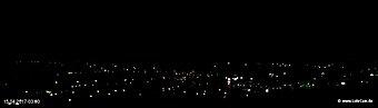 lohr-webcam-15-04-2017-03_00