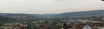 lohr-webcam-15-04-2017-09_10