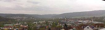 lohr-webcam-15-04-2017-13_10