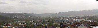 lohr-webcam-15-04-2017-13_20