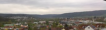 lohr-webcam-15-04-2017-14_00