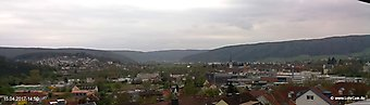 lohr-webcam-15-04-2017-14_50