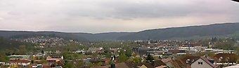 lohr-webcam-15-04-2017-15_00