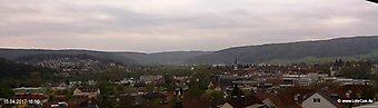lohr-webcam-15-04-2017-16_00