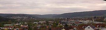 lohr-webcam-15-04-2017-16_10