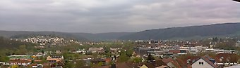 lohr-webcam-15-04-2017-16_40