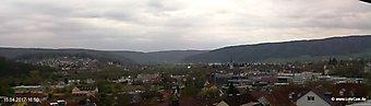 lohr-webcam-15-04-2017-16_50