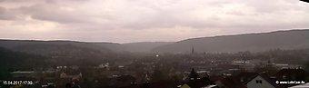 lohr-webcam-15-04-2017-17_30