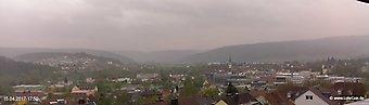 lohr-webcam-15-04-2017-17_50