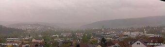 lohr-webcam-15-04-2017-18_00