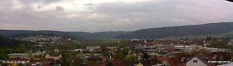 lohr-webcam-15-04-2017-18_50