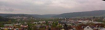 lohr-webcam-15-04-2017-19_10