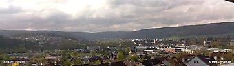 lohr-webcam-18-04-2017-09_10