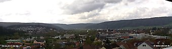 lohr-webcam-18-04-2017-09_30