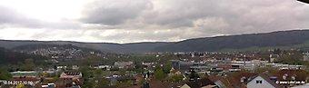 lohr-webcam-18-04-2017-10_00