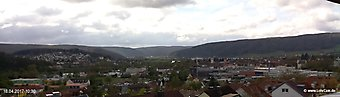 lohr-webcam-18-04-2017-10_30