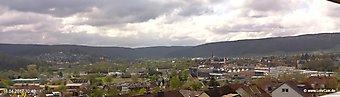 lohr-webcam-18-04-2017-10_40