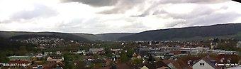 lohr-webcam-18-04-2017-11_00